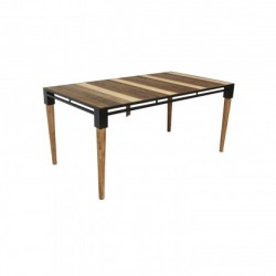 Medley Small Dining Table