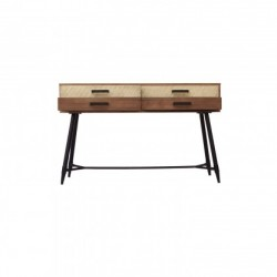 Medley Console Table