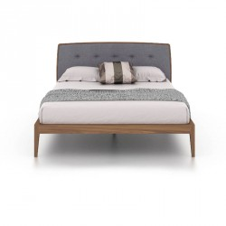 Hayden Queen Bed