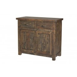 Alfresco Small Sideboard