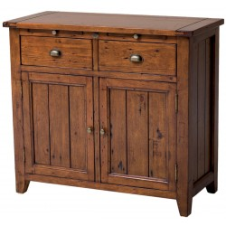 Irish Coast Small Sideboard