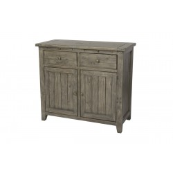Irish Coast Large Sideboard