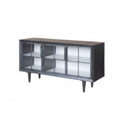 Theros Sideboard
