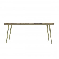 Carmel Small Dining Table