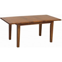 Irish Coast Large Extension Dining Table