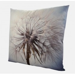 Dandelion Cushion 45x45cm