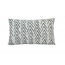 Arrow Cushion 30x50cm