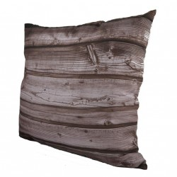 Boards Cushion 45cm