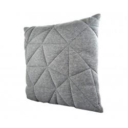 Grey Cushion 45x45cm