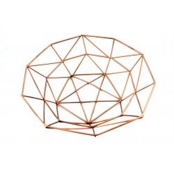 Basket (Copper)