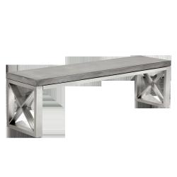 Catalan Bench