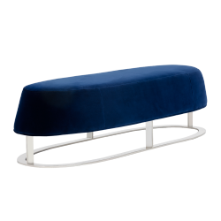Cavo Bench