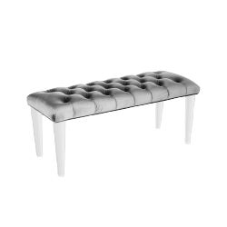 Glamour Bench