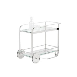 Darcy Bar Cart