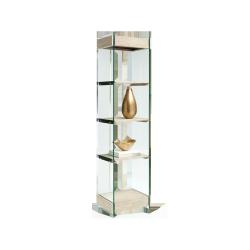 Adele Bookcase