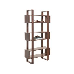 Jarvis Bookcase