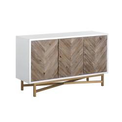 Oakley Sideboard