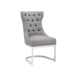 Bleecker Dining Chair