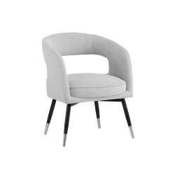 Baily Dining Chair