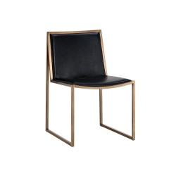 Blair Dining Chair