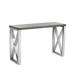 Catalan Console Table