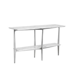 Clearwater Console Table