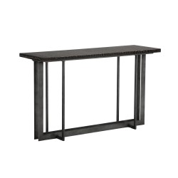 Albion Console Table