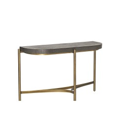 Maddox Console Table