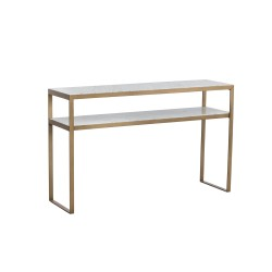 Evert Console Table