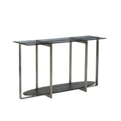 Mikky Console Table