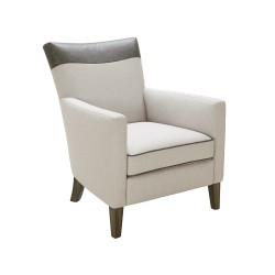 Aston Armchair