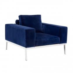 Adder Armchair