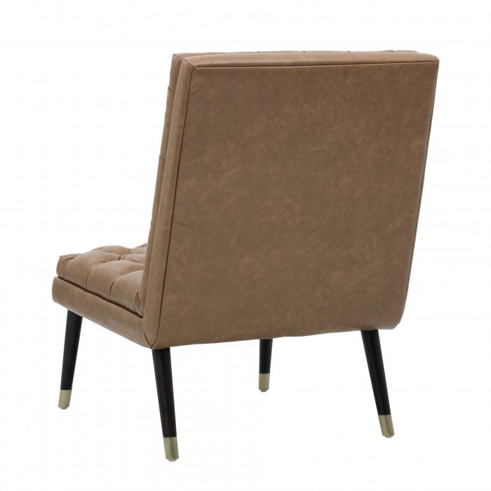 Mobi logis chaise wayne for Chaise wayne