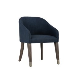 Chaise Nellie