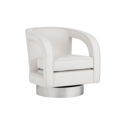 Antoni Club Chair
