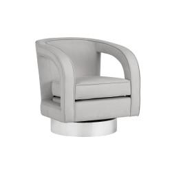 Antoni Club Chair