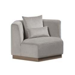 Chaise Kelsey