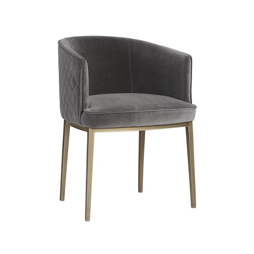 Cornella Chair