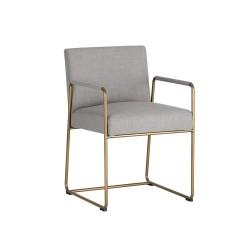 Balford Armchair