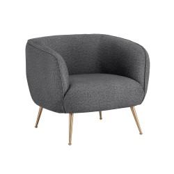 Amara Chair