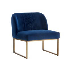Chaise Nevin