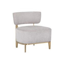 Chaise Melville
