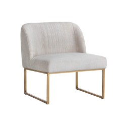 Nevin Lounge Chair
