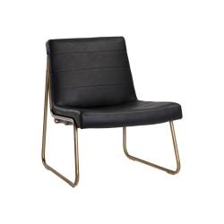 Anton Lounge Chair