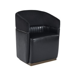 Chaise Genval