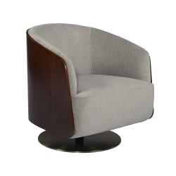 Arnelle Swivel Lounge Chair