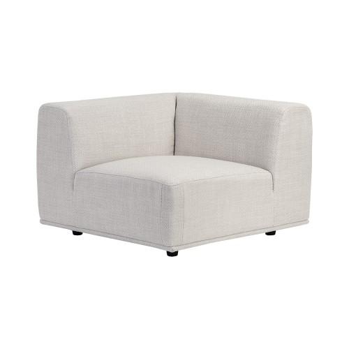 Darren Modular - Corner Chair