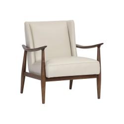 Azella Lounge Chair
