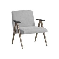 Baldwin Lounge Chair