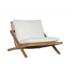Bari Lounge Chair